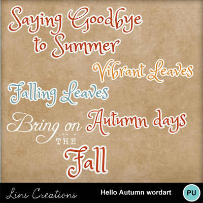 Hello_autumn6