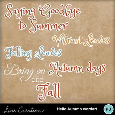 Hello_autumn6