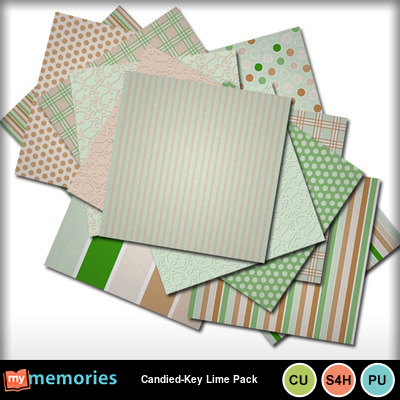 Candied-key_lime_pack-003