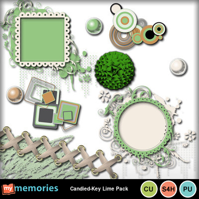 Candied-key_lime_pack-004