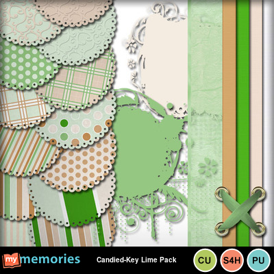 Candied-key_lime_pack-005