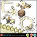 Candied-lemon_meringue_emb-001_small
