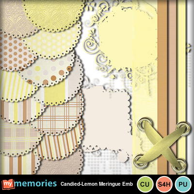 Candied-lemon_meringue_emb-002