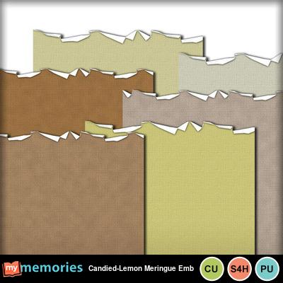 Candied-lemon_meringue_emb-003