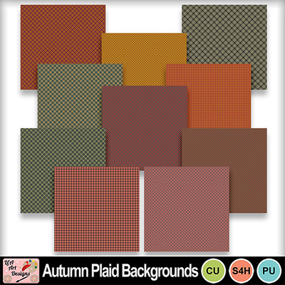 Autumn_plaid_backgrounds_preview