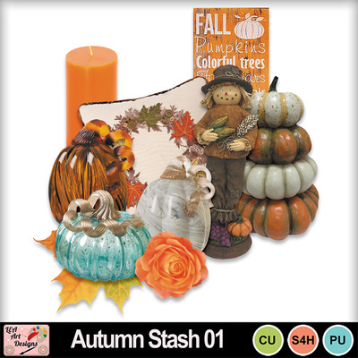 Autumn_stash_01_preview
