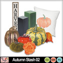 Autumn_stash_02_preview_small