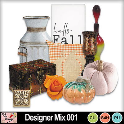 Designer_mix_001_preview