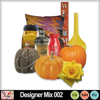 Designer_mix_002_preview