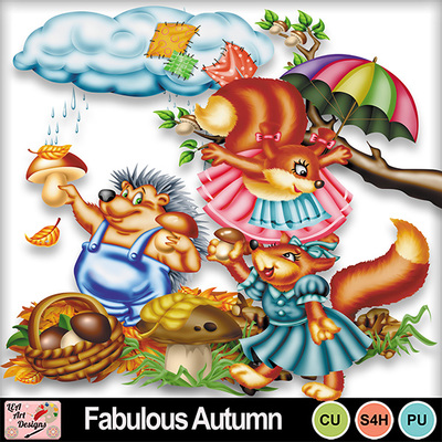 Fabulous_autumn_preview