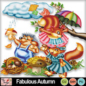 Fabulous_autumn_preview_small