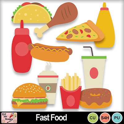 Fast_food_preview