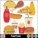 Fast_food_preview_small