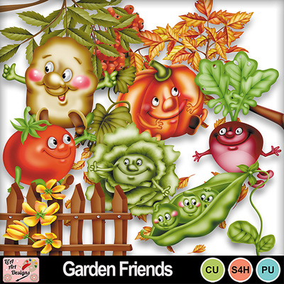 Garden_friends_preview