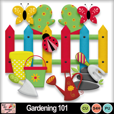 Gardening_101_preview