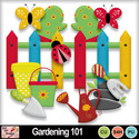 Gardening_101_preview_small