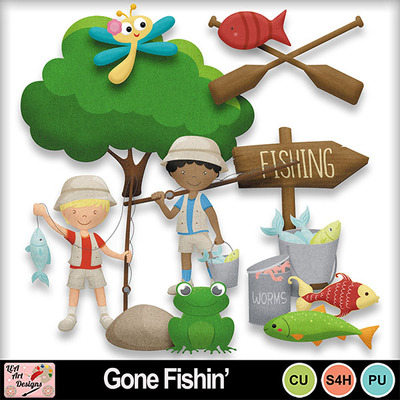 Gone_fishin__preview