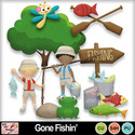 Gone_fishin__preview_small