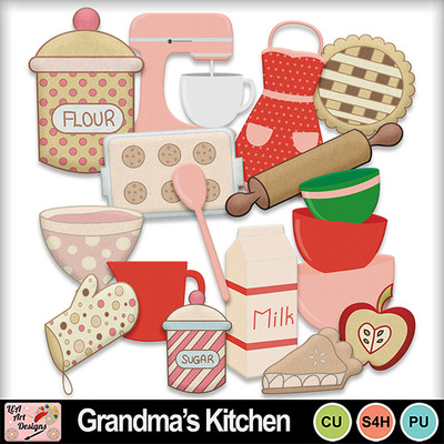 Grandma_s_kitchen_preview