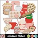 Grandma_s_kitchen_preview_small