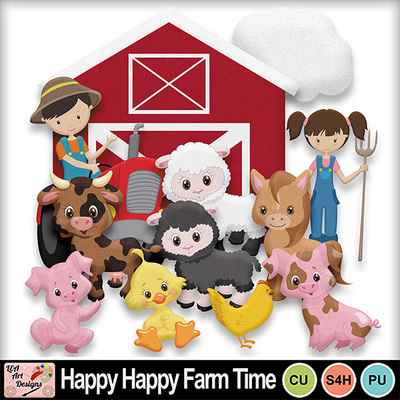 Happy_happy_farm_time_preview
