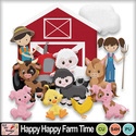 Happy_happy_farm_time_preview_small