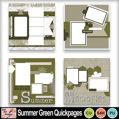 Summer_green_quickpages_preview