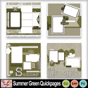 Summer_green_quickpages_preview_small