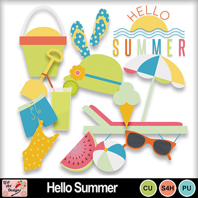 Hello_summer_preview