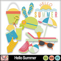 Hello_summer_preview_small