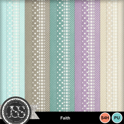 Faith_pattern_papers