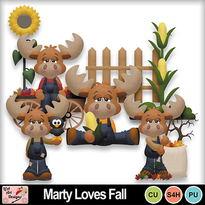 Marty_loves_fall_preview