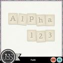 Faith_alphabet_small