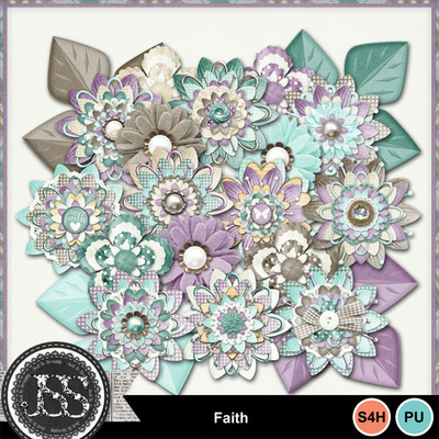 Faith_flowers