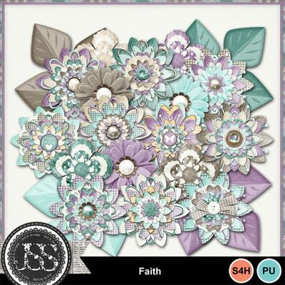 Faith_flowers