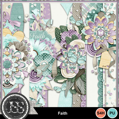 Faith_page_borders