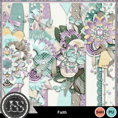 Faith_page_borders