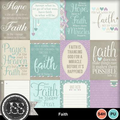 Faith_pocket_scrap_cards