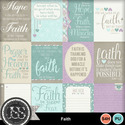 Faith_pocket_scrap_cards_small