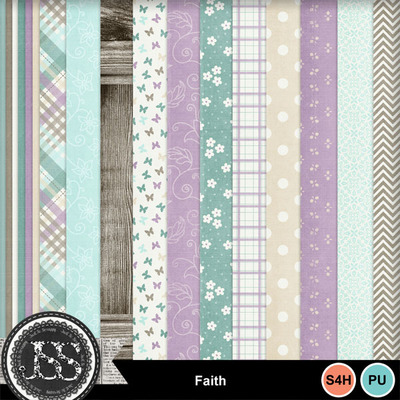 Faith_kit_papers