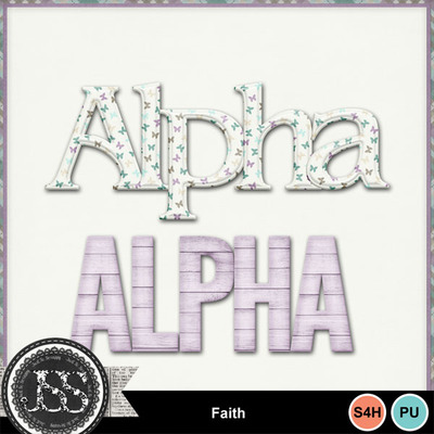 Faith_kit_alphabets
