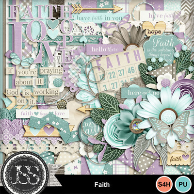 Faith_kit