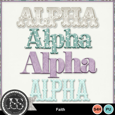 Faith_alphabets