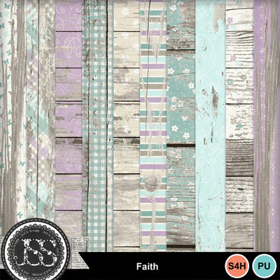 Faith_wood_papers