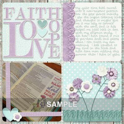 Faith_kit_s4
