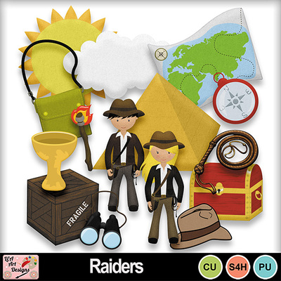 Raiders_preview