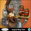 August_blog_train_small