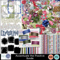 Pbs_accentuate_bundle_small