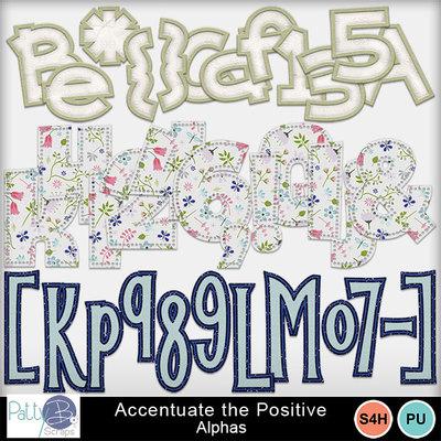 Pbs_accentuate_alphas