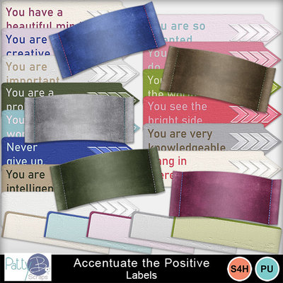 Pbs_accentuate_labels